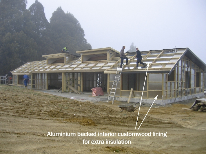 Pre-Roofing with writing.JPG