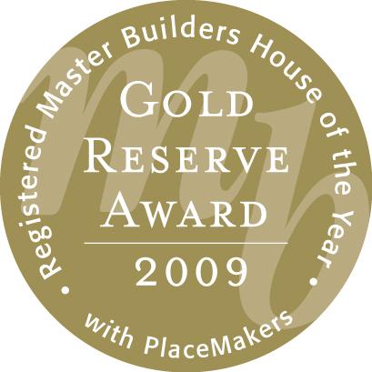 HOY 2009 QM Res - RGB GoldReserve.jpg