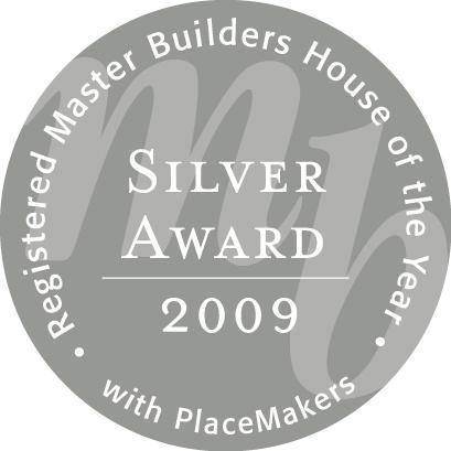 HOY 2009 QM Res - RGB Silver.jpg