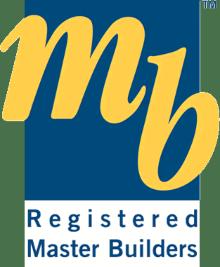 master-builders-logo.png