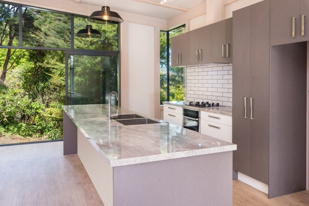 Building a Glenroy Home - Understand the advantage