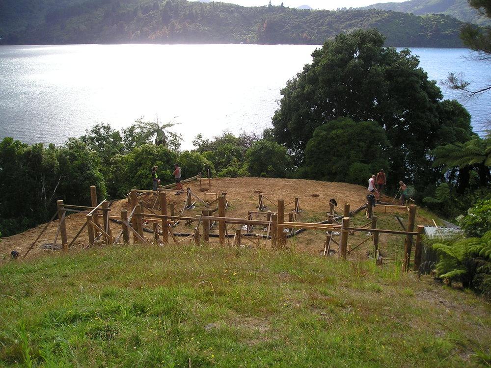 Lochmara Bay Pump for Glenroy 310307 008.jpg