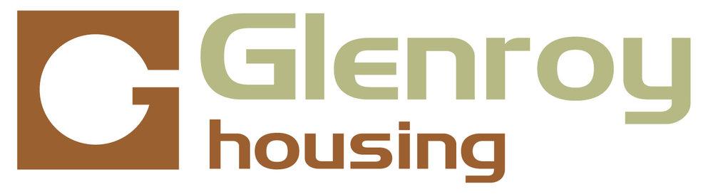 Glenroy-Housing.jpg