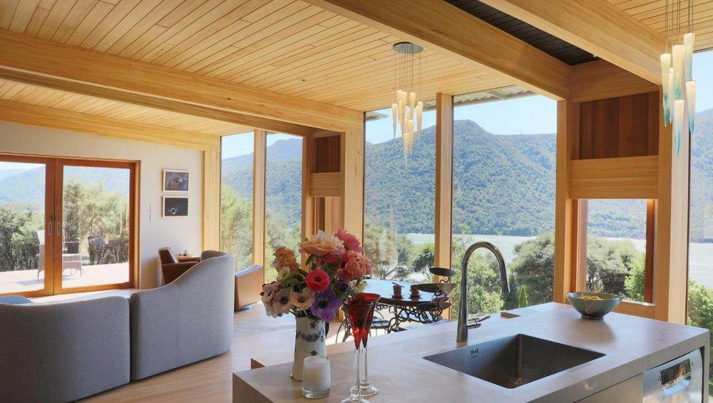 Grand Designs Pod House.jpg
