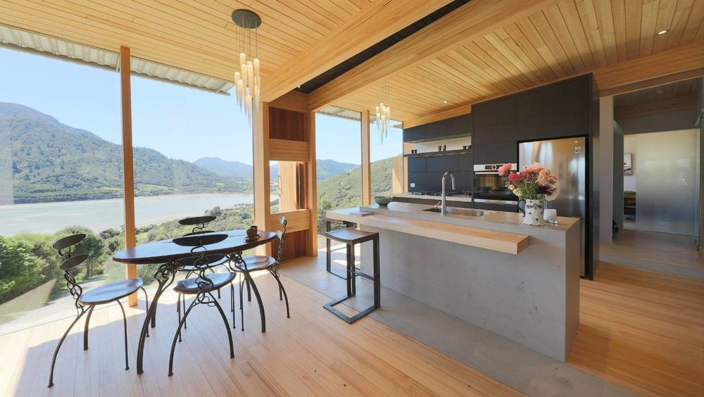 Grand Designs Pod House1.jpg