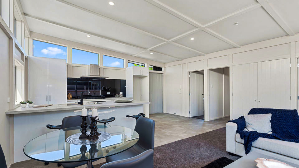 Glenroy Housing5.jpg
