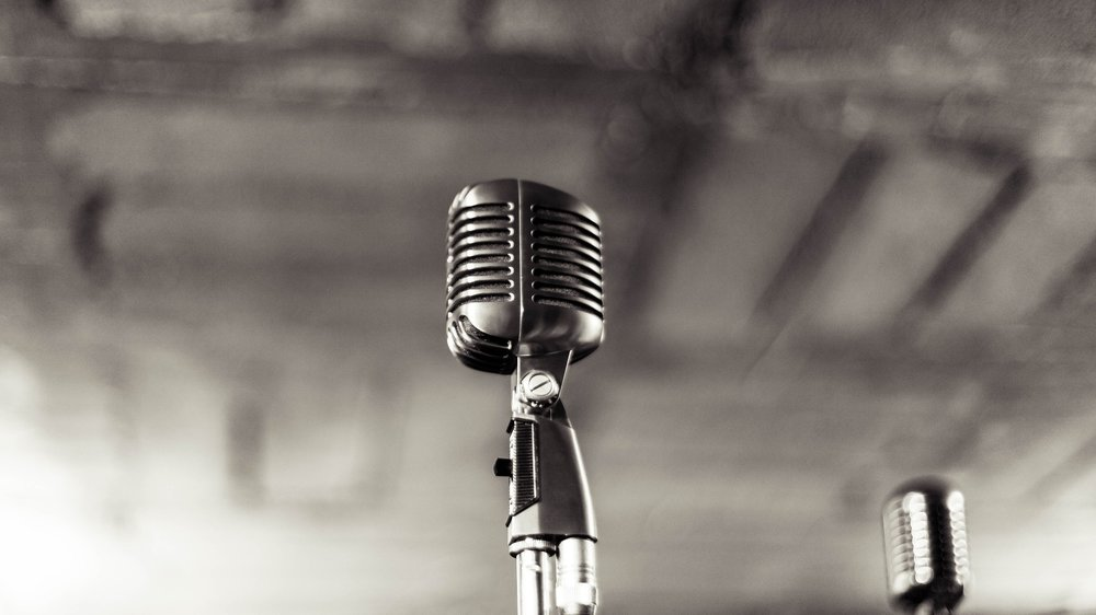on-point-capital-top-5-real-estate-investment-podcasts.jpg