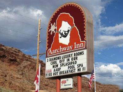 AarchwayInn_Moab.jpg