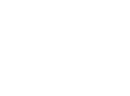 Skinny Tire Events