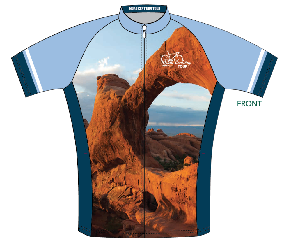 MCT_Jersey_Front.png