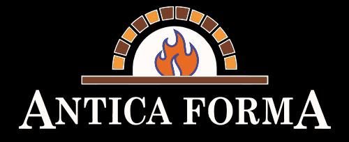 antica-forma-logo_K.jpg