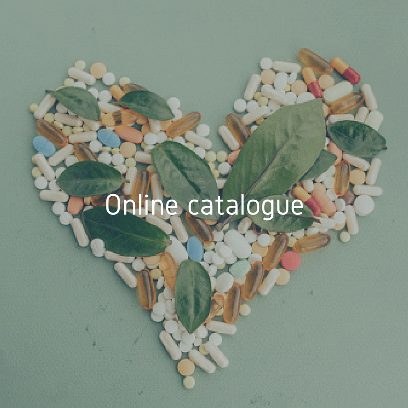 Online Catalogue.png