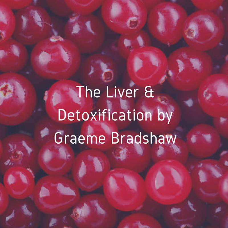 The Liver & Detoxification by Graeme Bradshaw.png