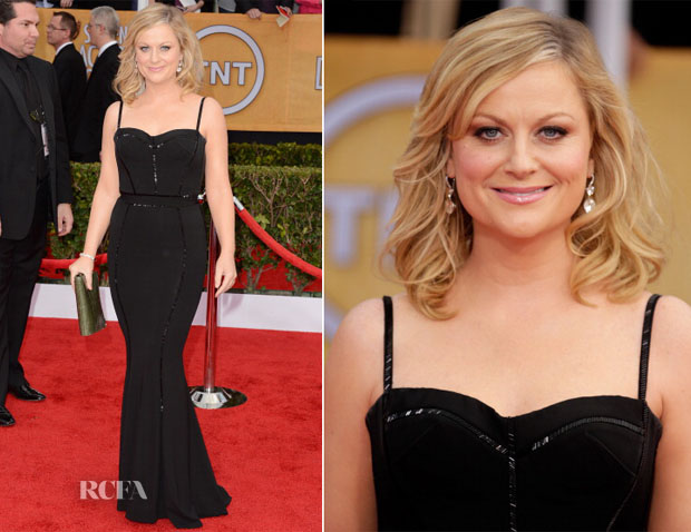 Amy-Poehler-In-Zuhair-Murad-2013-SAG-Awards.jpg