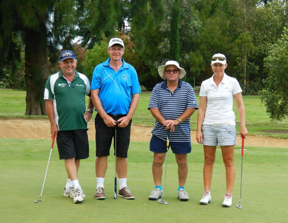 Golfers 8.jpg