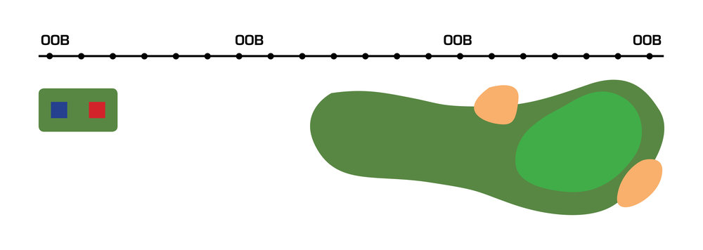 Howlong Golf - COURSE LAYOUT2.jpg