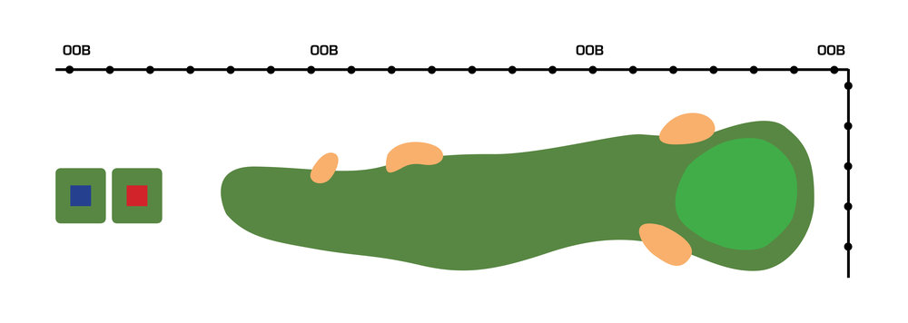 Howlong Golf - COURSE LAYOUT3.jpg