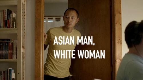 Asian Man White Woman.jpg