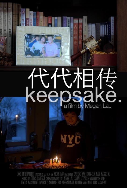 keepsake.jpg