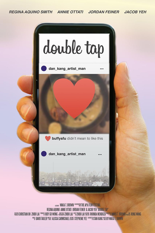 DoubleTap-poster-FINAL-RGB-1280.jpg