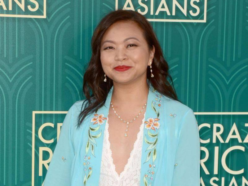 Crazy-Rich-Asians-Co-Screenwriter-Adele-Lim.jpg