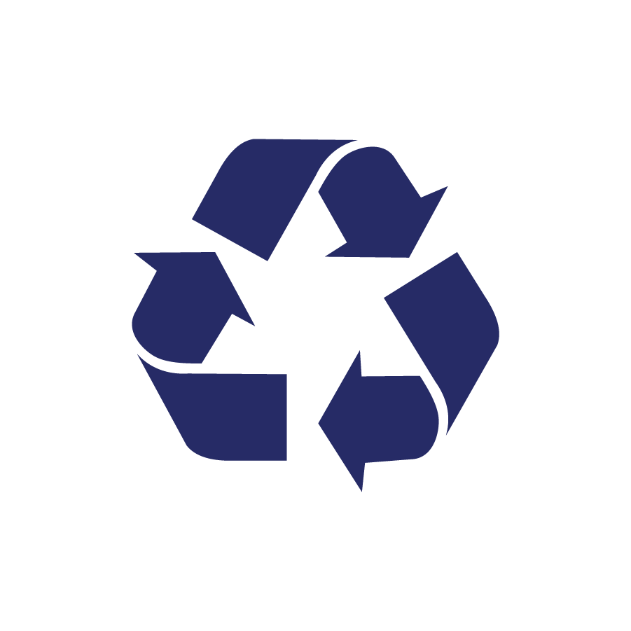 recycling@4x.png