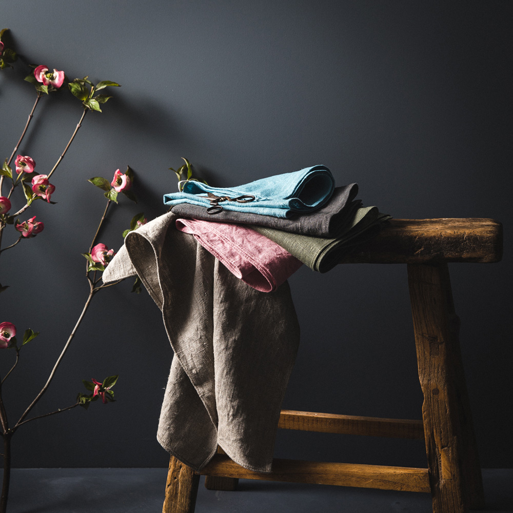 Linen_Tea_Towels_HERO.jpg