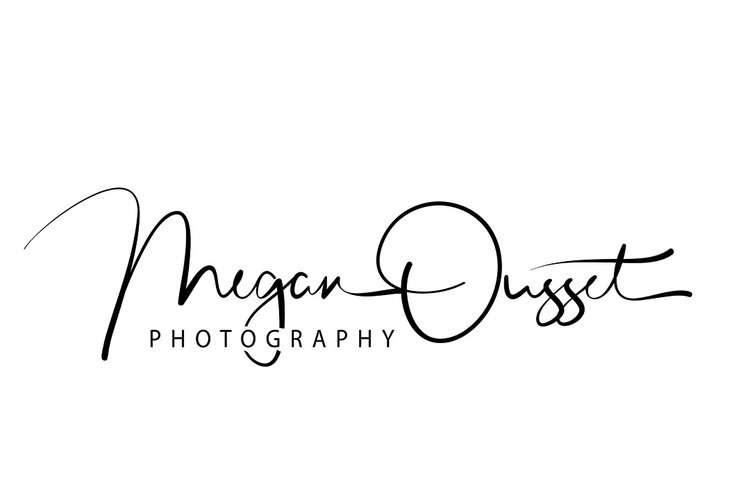 Megan Ousset Photography