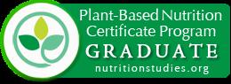 Plant based nutrition badge.png