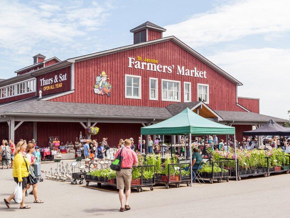waterloo-st-jacobs-farmers-market-1024x768.jpg