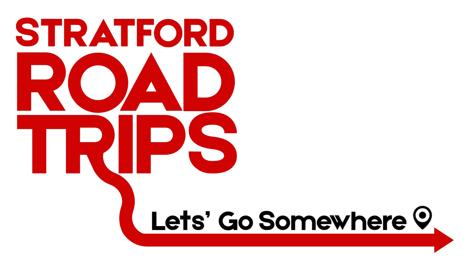 Stratford Road Trips