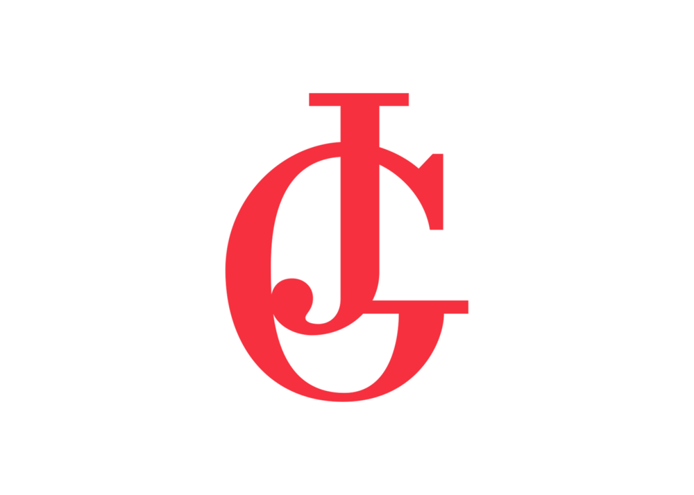 JG Logo Red.png