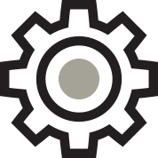 gear_icon@2x.png