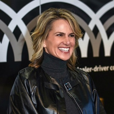 Amanda Richie.JPG