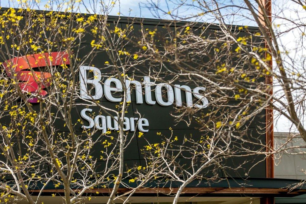 49Bentons (6).jpg
