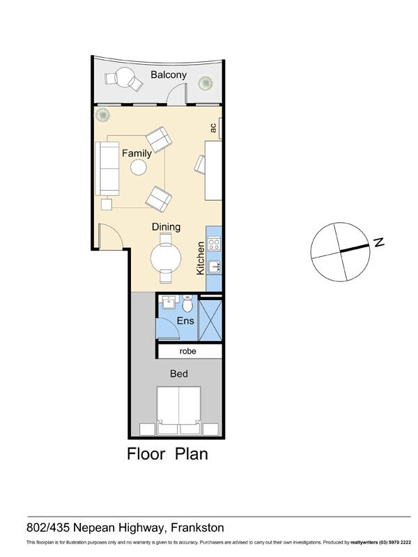 802,435Nepean-Floorplan-internet.jpg