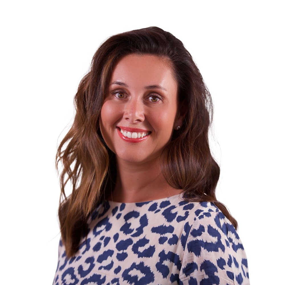 Sophie Cantor   Marketing Consultant  1300 235 627  sophie@belmar.com.au