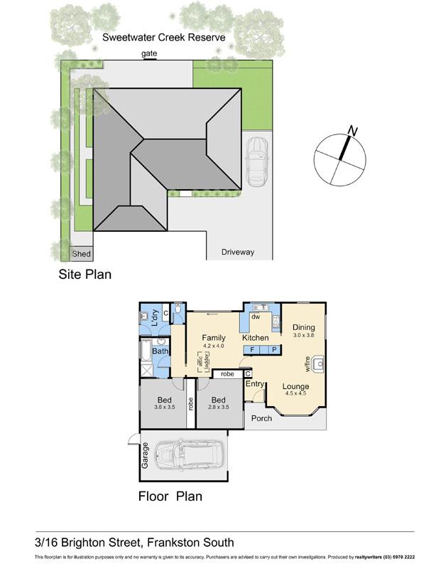 3,16Brighton-Floorplan-internet.jpg