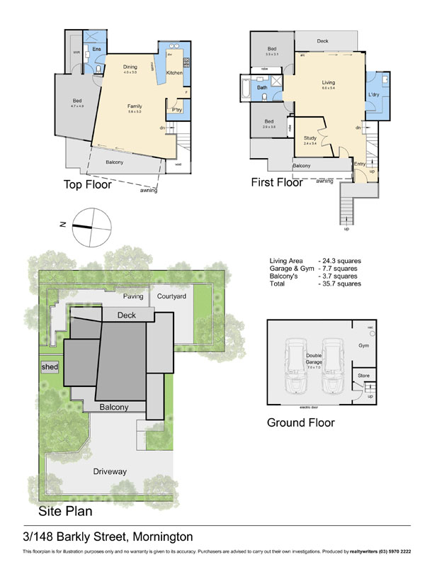 3,148 Barkly-Floorplan-internet.jpg