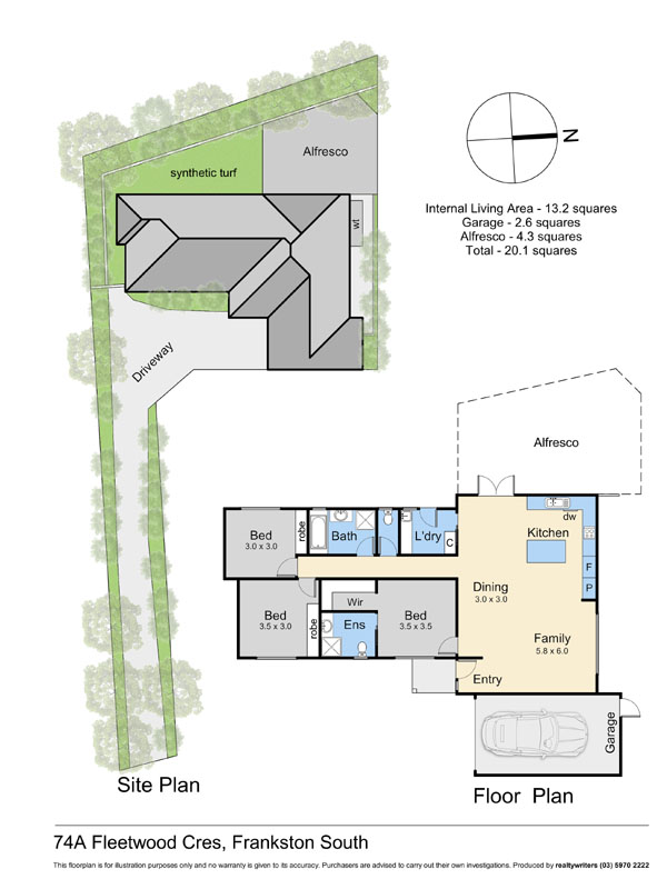 74AFleetwood-Floorplan-internet.jpg