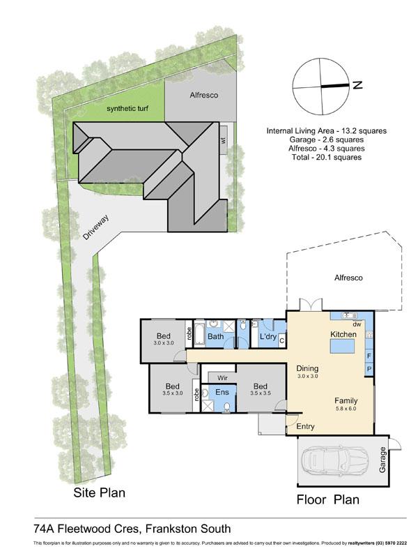 74AFleetwood-Floorplan-internet.jpg