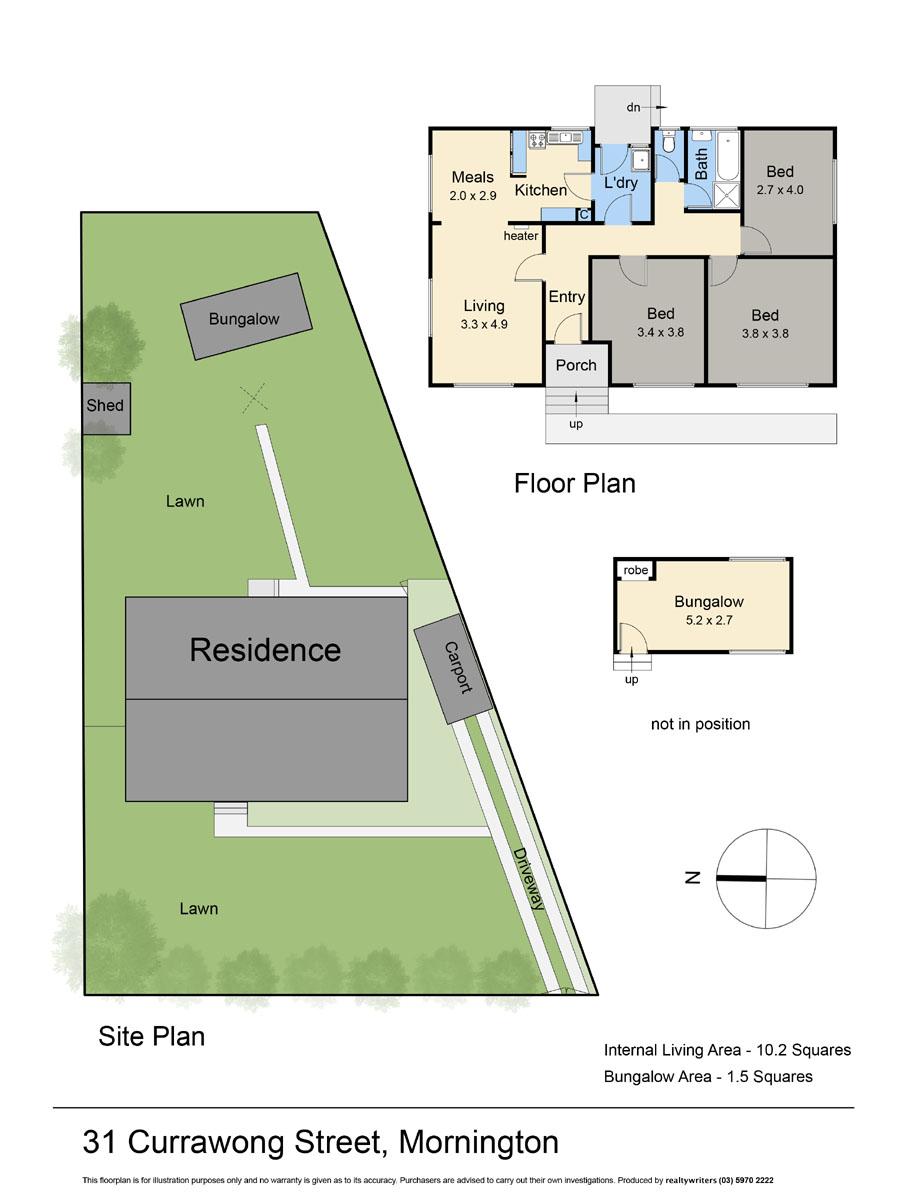 31Currawong-floorplan-internet.jpg