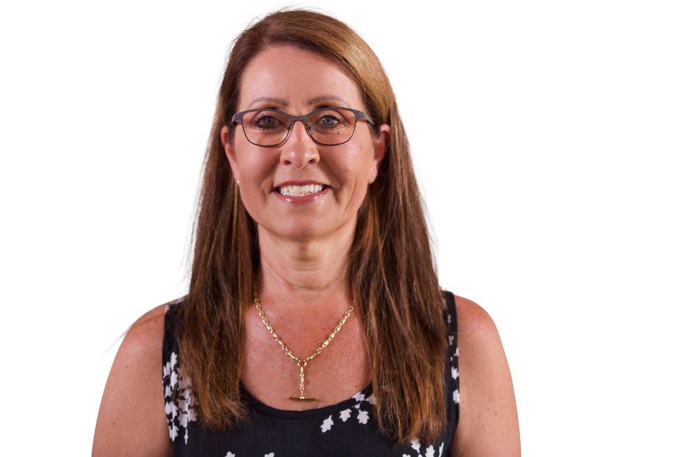 Yvonne McCaull   Office Manager  1300 235 627  yvonne@belmar.com.au