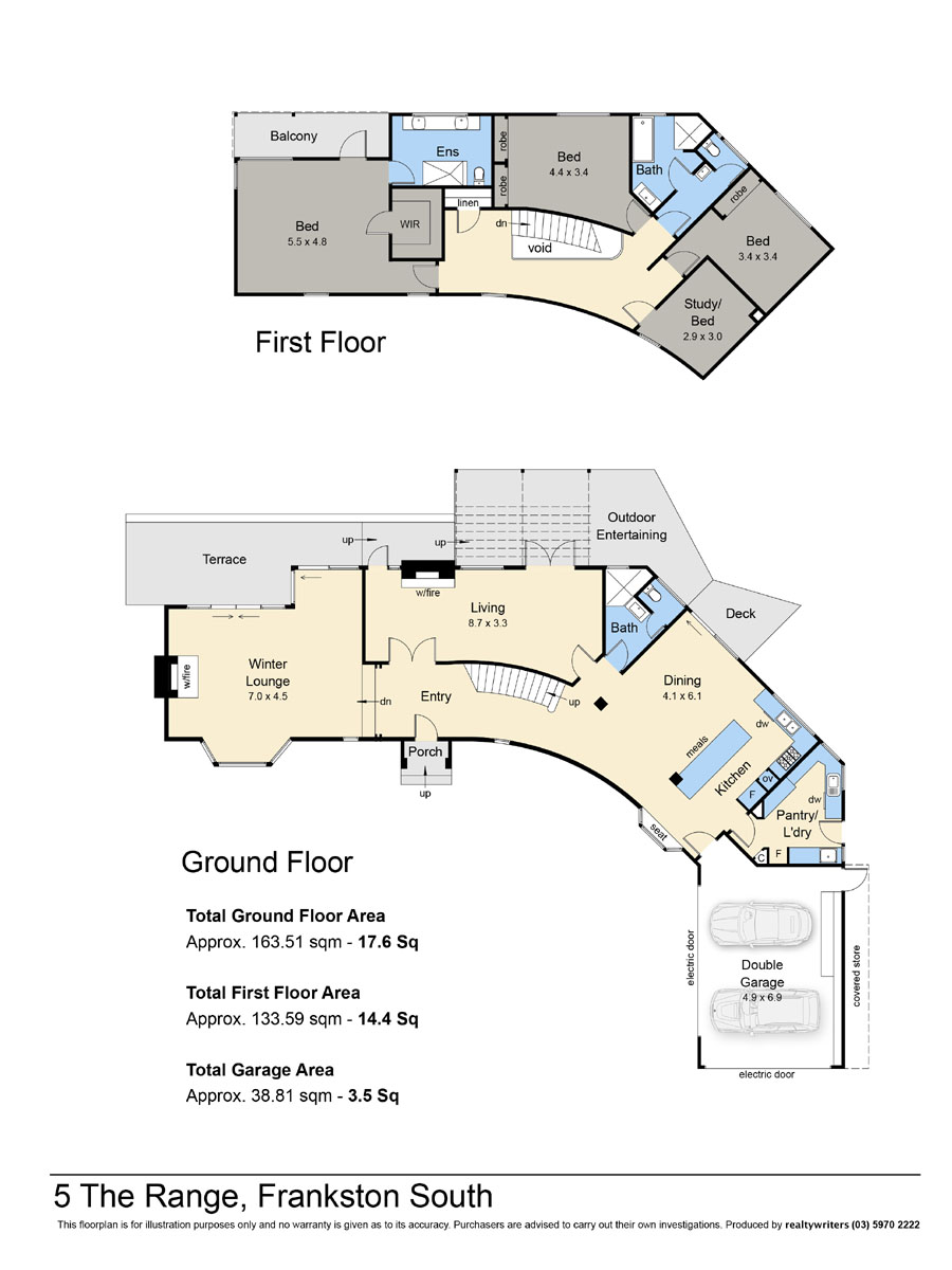 5TheRange-floorplan-internet.jpg