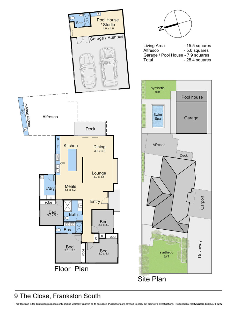 9TheClose-Floorplan-internet.jpg