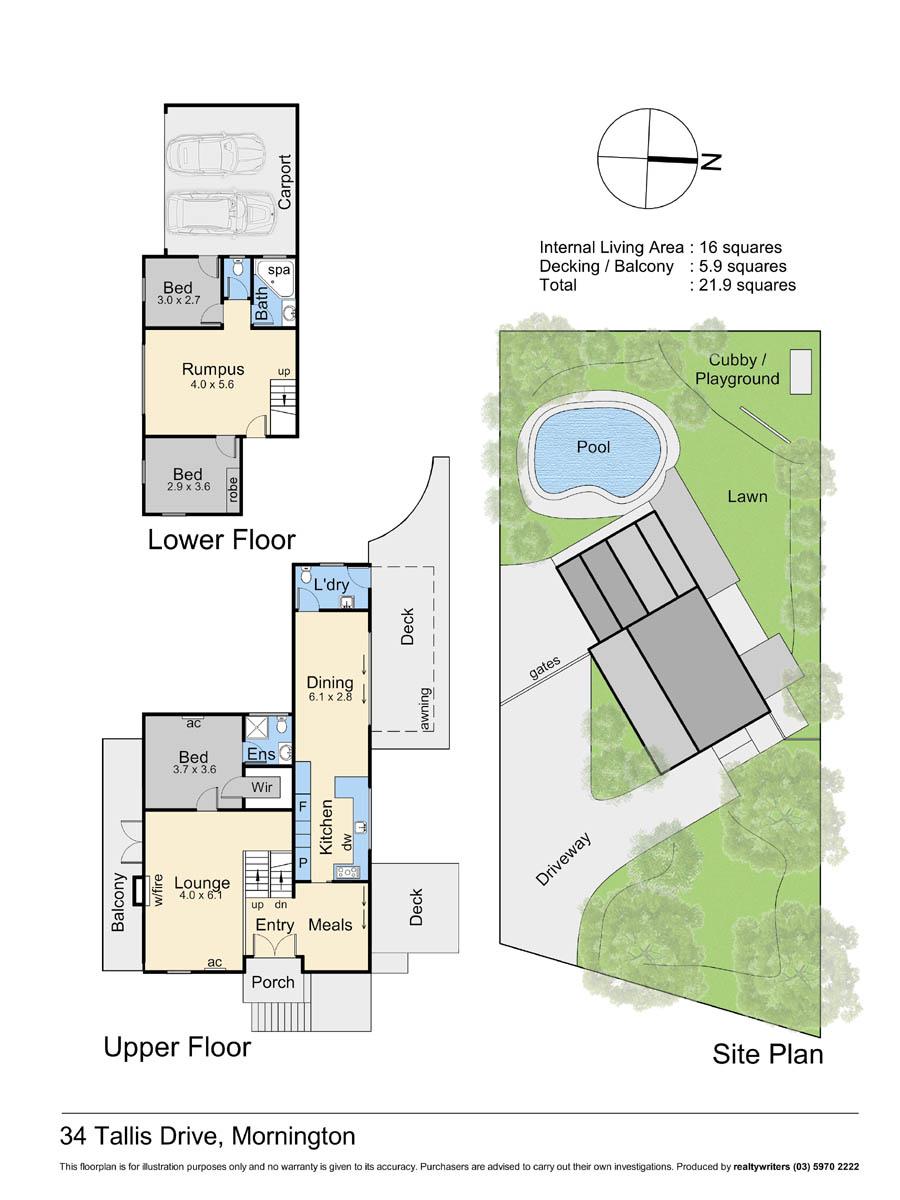 34Tallis-Floorplan-internet.jpg