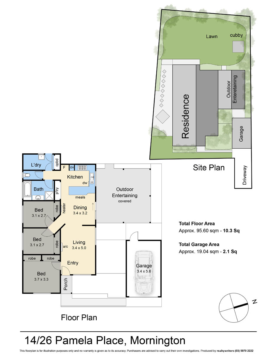 14,26Pamela-floorplan-internet.jpg