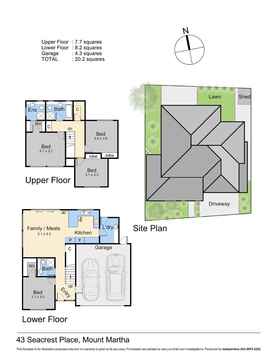 43Seacrest-Floorplan-internet.jpg