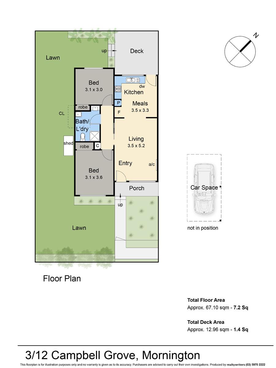 3,12Campbell-floorplan-internet.jpg