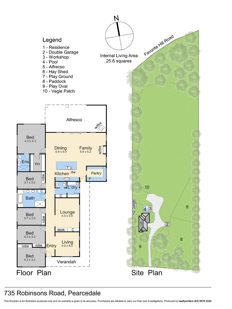 735Robinsons-Floorplan-internet.jpg